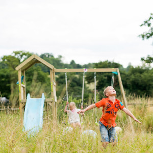Activities for Kids To Do This Summer