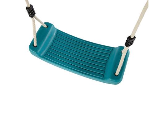 Plum Swing Seat