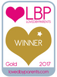 2017 LBP Award - Gold - Discovery Woodland Treehouse