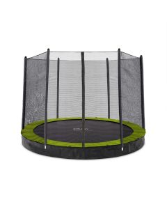 8ft In-Ground Trampoline award