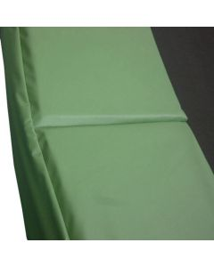 Plum 10ft Space Zone and Space Zone V3 Trampolines - Safety Pad
