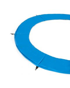 Safety Pad for 6ft Trampoline - Blue