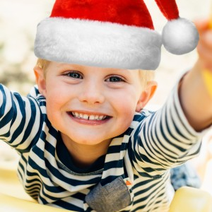 Plum Play Gifts – A Kid's Guide To Christmas
