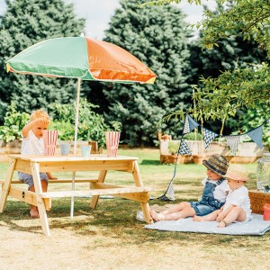 Top 20 Play Ideas for the School Holidays!
