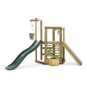 Woodland Treehouse Product Shot 1