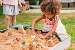 25083AB108_Junior-Sand-Pit_Teal_5514